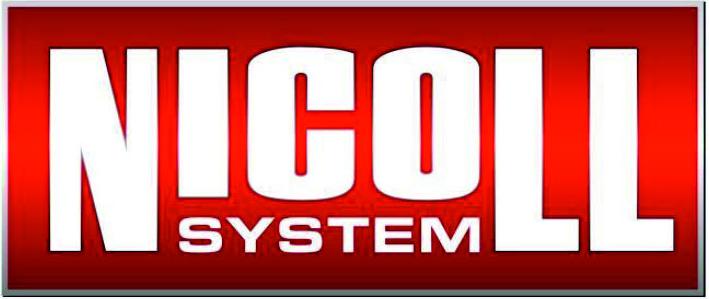 Nicoll-System
