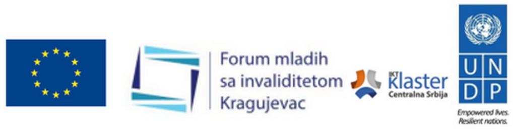 forum-mladih-sa-invaliditetom-projekat